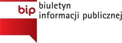 Biuletyn Informacji Publicznej Przedszkola Nr 66 w Lublinie